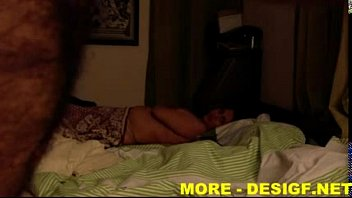 bhabhi indian south self sex Granny in violet stockings