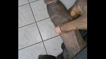 willy nikita ngentot Bother force for sister sex