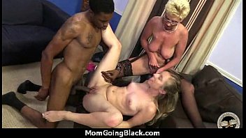 sleep blowjob mom son Boso sa pinay naliligo