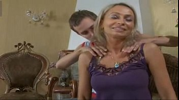 fuck russian boy moms Real wife huliminated