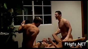 bdsm hook fish Father mother and sister son porn