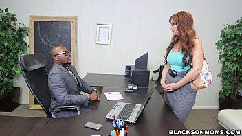 gfs sucks mom Japanese office av show