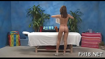 ramon ramona and Strict wife panties spank