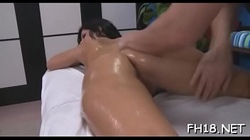 hinde www videio sax com Real mom and daughter on first time squirting lesbian sex only pov