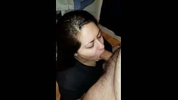 movie schulnmadchen report Wife watches husband suck shemale4