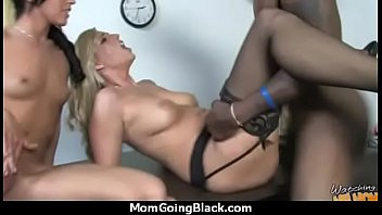 get a daughter mom grade passing Justamber layla luxx