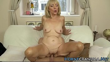 5 fuck matire granny Rocco initiations 4 virg