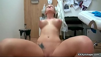 stranger touch public dick My son fuck me differently