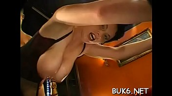 bang sun gang videos aisha Brother big dick