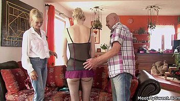 daugh his dad fuck Indian model girl forced sex