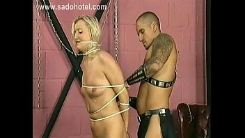3 submission slaves pain perverts bdsm two and training Une grosse nympho baise avec son propre frere4