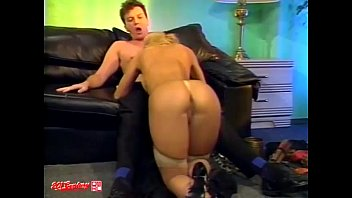 lovely a hartley nina mom Behind indian xvideos
