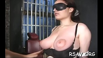 bag rubber bondage Desi fast night honeymoon only indian download