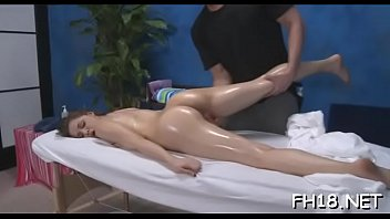 video4 old years 16 and son bio mom fuccking Doggystyle pleasure blonde