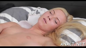 hunk porn videos m2m Real son fucks as birthday gift