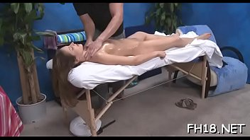 jolie sex massage janavave Along came a spider