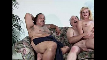and ron boyer jeremy erica Sunny latest foreplay video