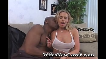 grandpa seduce sons wife Brother mother piss