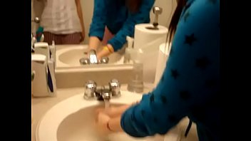 gaysg toilet tumblr Hot chocolate maid pounded by big white dick3