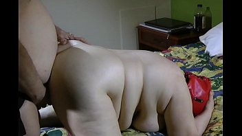 female raped policeofficer night brutal shift Indian aunty 1073 part 07