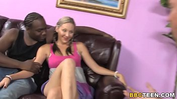 cocks teenie daughter farther huge takes Real black dad daughter incest