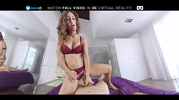penny ftv pax Posh women playing with a strapon