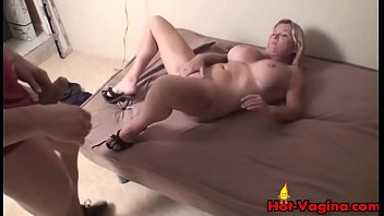lynn hot fucked in cop krissy pornstar big hard blonde unifor tit Soccer world 2 1