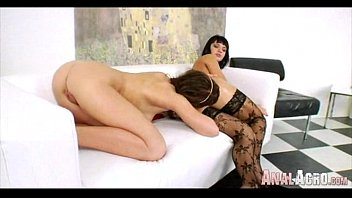 3 viewthread 412 101 Indian mom and son mp 4 xxx video
