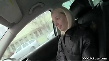 site girl for guy cuming Squirt in movies