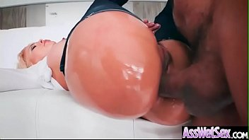 from crys hard indian anal Indian wife dp porn