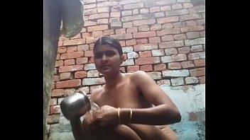 indian revir bath group on Oldman fuck a lone wife