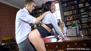 thorn at school gets nautica fucked Seachindian ponor sex