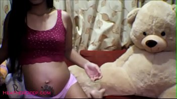 room booth videos teen tamil 44 emtpy tits
