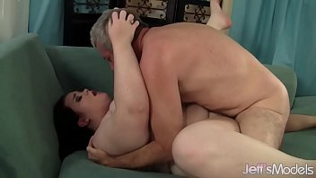 on her pussy cum guys Downloads this videos