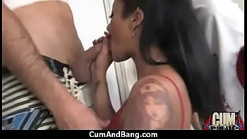 her marie swallows out ass 3 loads of White wife sissy bi husband