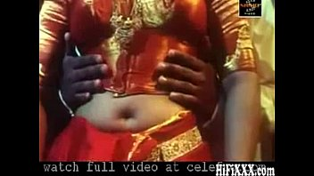 tamil namitha acters Wife watches bi husband fuck