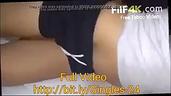 sister sex sleep and brother Indian village woman hairy armpits