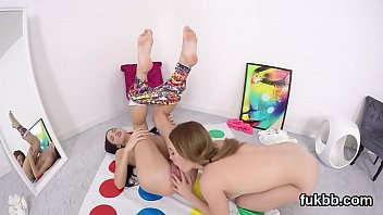 pounded pregnant poked in and poophole patricia silverdustflv Teen masterbate solo