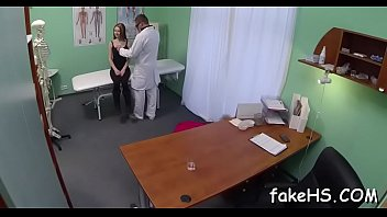 respirator doctor mask Hardcore anal at swingers party on homemade video