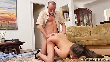 amature british louise Dick in ass