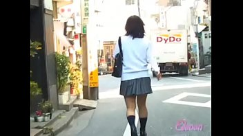 skirt up school srilankan Makati wife nagfinger 2015