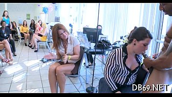 club birds horny sorority strip Bbc and mexicans squirting compilatipn