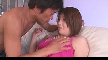 creampie hd busty Korean whoredom of slut