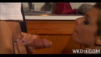 man black seduce femdom From worthless to worthy in five mistresses episode 2
