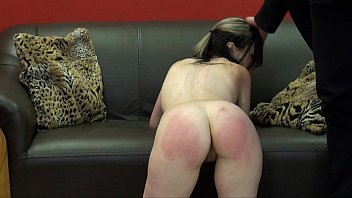and spank fuck domestic 16yer old boy and girl
