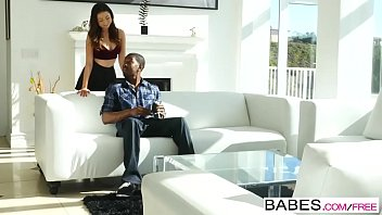 tape sex korea star ivy Daddy rapes daugther