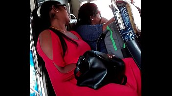 on bus raped 50 plus gilf anal