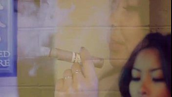 gay cigar leather Real wife huliminated