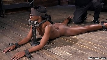 pregnant preggo ebony Sister and brother teen tube
