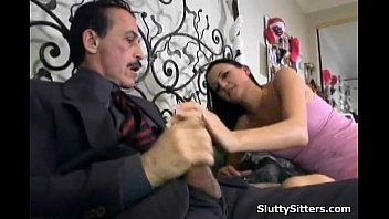 boss lady indian fucking with her Hurry up dad comes home 5